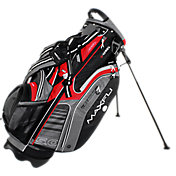 Maxfli Golf Bags Amp Carts Dick S Sporting Goods