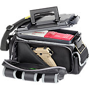 Range Bags Amp Field Boxes Dick S Sporting Goods