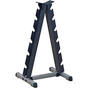 Weight Amp Dumbbell Racks Dick S Sporting Goods