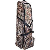 Bag Boy T-700 Real Tree Camo Travel Cover