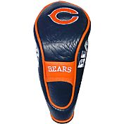 Team Golf Chicago Bears Hybrid Headcover