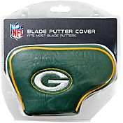 Team Golf Green Bay Packers Blade Putter Cover