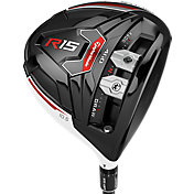 TaylorMade R15 Driver