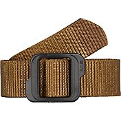 5.11 Tactical Men's 1.5'' Double Duty TDU Belt