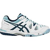 ASICS Women's GEL-Game 5 Tennis Shoes