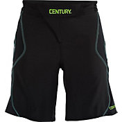 Century Men's Caiman MMA Fight Shorts