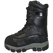 IceArmor Men's Onyx Boot