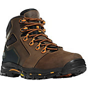 "Danner Men's Vicious 4.5"" GORE-TEX Work Boots"