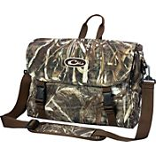Drake Waterfowl Shoulder Bag