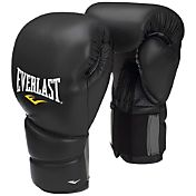 Everlast Protex2 Training Gloves