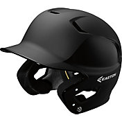 Easton Senior Z5 Dual Finish Batting Helmet