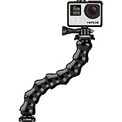 GoPro Gooseneck Camera Mount
