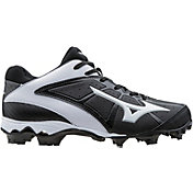Mizuno Women's 9-Spike Finch Elite 2 Softball Cleats
