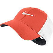 Nike Men's Legacy91 Tour Mesh Golf Hat