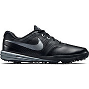 Nike Lunar Command Golf Shoes