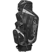 Ogio 2016 Shredder Cart Bag