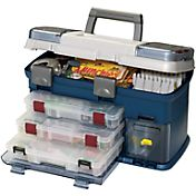Plano Rack Systems Tackle Box