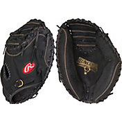 Rawlings 32.5' Renegade Series Catcher's Mitt