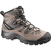 Salomon Men's Discovery Mid GORE-TEX Hiking Boots