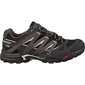 Salomon Men's Eskape GORE-TEX Hiking Shoes