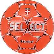 Select Strike Soccer Ball