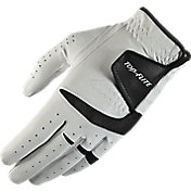 Top Flite Men's Tech Golf Glove