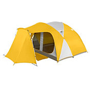 The North Face Kaiju 6 Person Tent