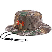 Under Armour Men's Camo Bucket Hat
