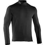 Under Armour Men's ColdGear EVO Base Layer Shirt