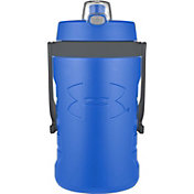 Under Armour Foam Insulated 64 oz. Beverage Cooler