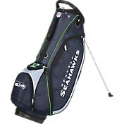 Wilson NFL Seattle Seahawks Stand Bag