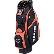 Wilson 2015 Chicago Bears Cart Bag