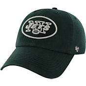 '47 Men's New York Jets Franchise Fitted Green Hat
