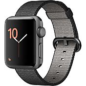 Apple Watch Series 2, 38mm Case