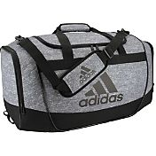 adidas Defender Medium Duffle Bag