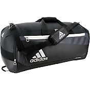adidas Team Issue Large Duffle