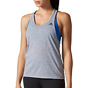 adidas Women's Ultimate Tank Top