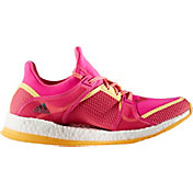adidas Women's Pure Boost X TR Training Shoes