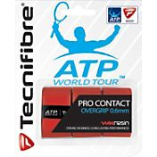 Tecnifibre Pro Contact ATP 2013 Tennis Overgrip – 3 Pack