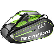 Tecnifibre Tour ATP Tennis Bag – 9 Pack