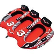 Airhead Viper 3-Person Towable Tube