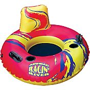 Airhead Ragin' River Tube