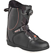 Head Youth Jr. BOA Snowboard Boots