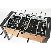 Atomic Pro Force Foosball Table