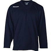 Bauer Senior 200 Series Hockey Jersey