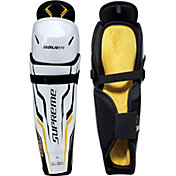 Bauer Senior Supreme 150 Ice Hockey Shin Guards