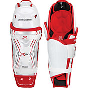 Bauer Senior Vapor X900 Ice Hockey Shin Guards