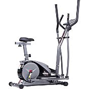 Body Rider 2-in-1 Cardio Dual Trainer