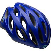 Bell Women's Tempo Bike Helmet