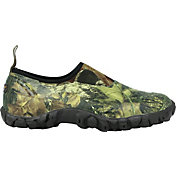 BOGS Men's Valley Walker Rubber Hunting Shoes